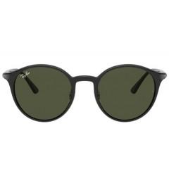 Ray Ban 4336 60131 - Oculos de Sol