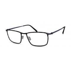 Modo 4414 GREY TORTOISE - Oculos de Grau