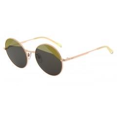 Maje 7007 943 - Oculos de Sol
