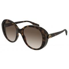 Gucci 368 002 - Oculos de Sol