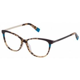 Furla 133 07UX - Óculos de Grau