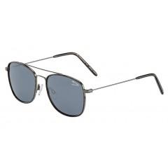 Jaguar 7457 4200 - Oculos de Sol
