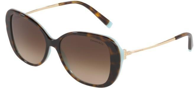 Tiffany 4156 81343B - Oculos de Sol
