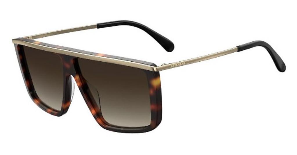 Givenchy 7146G 2IKHA - Oculos de Sol