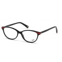 Web 5282 001 - Oculos de Grau