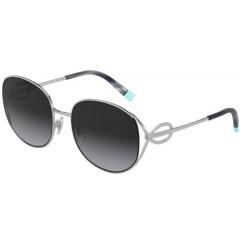 Tiffany 3065 60013C - Oculos de Sol