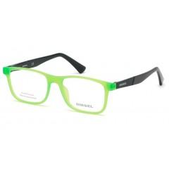 Diesel Kids 5302 094 - Oculos de Grau