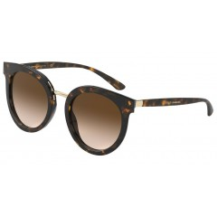 Dolce  Gabbana 4371 50213 - Oculos de Sol
