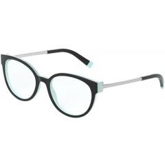 Tiffany 2191 8055 - Oculos de Grau
