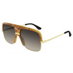 Gucci 478 003 - Oculos de Sol
