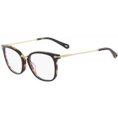 Chloe 2734 004 - Oculos de Grau