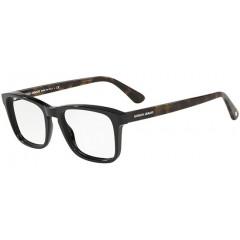 Giorgio Armani 7158 5017 - Oculos de Grau