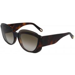 Chloe Cayla 754S 004 - Oculos de Sol