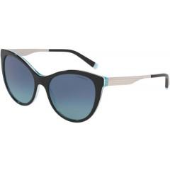 Tiffany 4159 82749S - Oculos de Sol