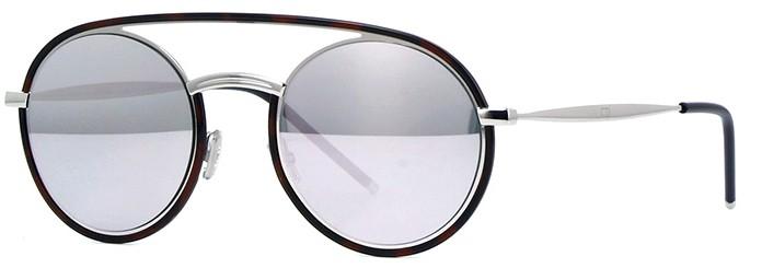 Dior Synthesis 01 45Z0T - Óculos de Sol