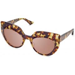 Dita Conique 514 02 - Oculos de Sol