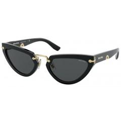 Miu Miu 10VS 1AB5S0 - Oculos de Sol