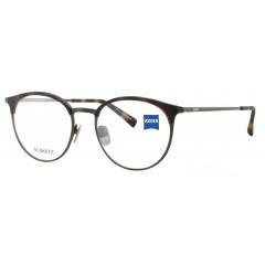 ZEISS 40030 F019 - Oculos de Grau