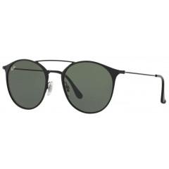 Ray Ban 3546 186 - Óculos de Sol