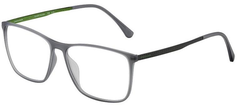 Jaguar 6805 6500 - Oculos de Grau