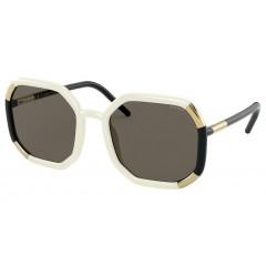 Prada 20XS 01F5G1 - Oculos de Sol