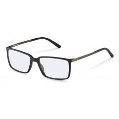 Rodenstock 5317 00116 A TAM 56 - Oculos de Grau