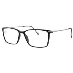 Stepper 20026 900 - Oculos de Grau