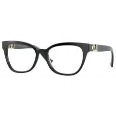 Valentino 3049 5001 - Oculos de Grau