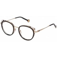 Carolina Herrera 135 0300 - Oculos de Grau