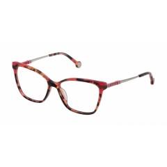 Carolina Herrera 850 09BD - Oculos de Grau