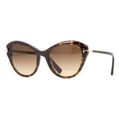 Tom Ford 850 52F - Oculos de Sol