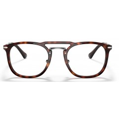 Persol 3265V 24 - Oculos de Grau