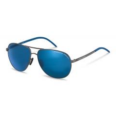 Porsche 8651 E - Oculos de Sol