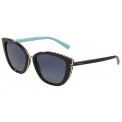Tiffany 4152 80014U - Oculos de Sol