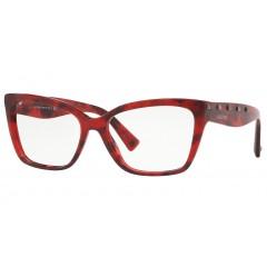 Valentino 3032 5020 - Oculos de Grau