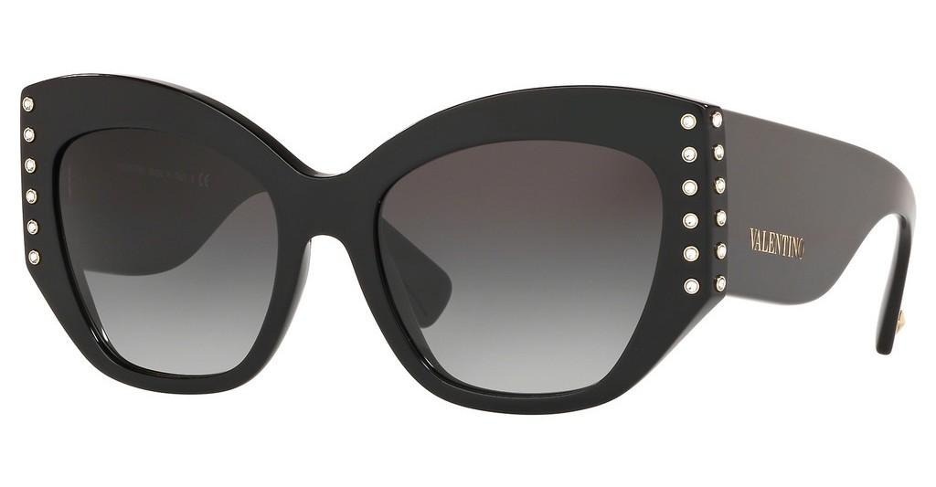 Valentino 4056 50018G - Oculos de Sol