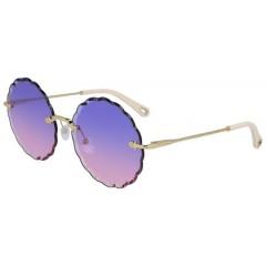 Chloe Rosie 142S 861 - Oculos de Sol