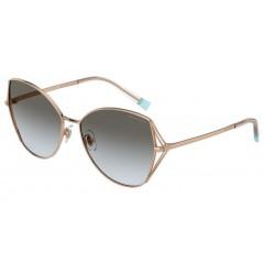 Tiffany 3072 61053C - Oculos de Sol