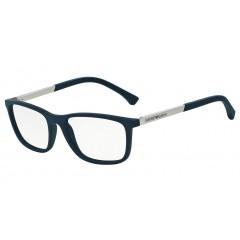 Emporio Armani 3069 5474 - Oculos de Grau