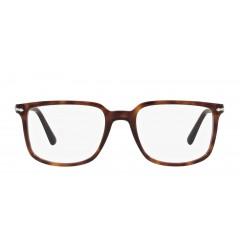 Persol 3275V 24 - Oculos de Grau