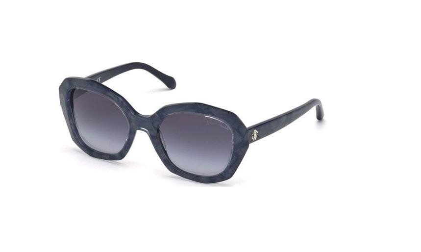 Roberto Cavalli 797 92B - Oculos de Sol