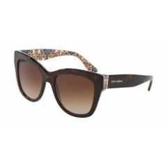 Dolce Gabbana 4270 317813 - Oculos de Sol