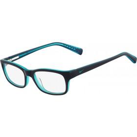 Nike 5513 485 Teens - Óculos de Grau