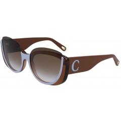 Chloe Cayla 754S 286 - Oculos de Sol
