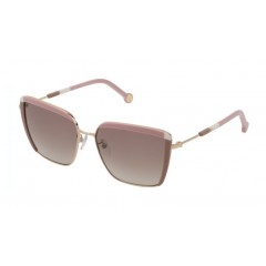 Carolina Herrera 148 300X - Oculos de Sol