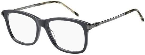 Óculos de grau Original cinza Marc Jacobs Loja Online