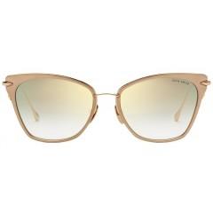 Dita Arise 3041 CTGLD - Oculos de Sol