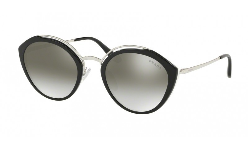 Prada 18US 4BK5O0 - Oculos de Sol
