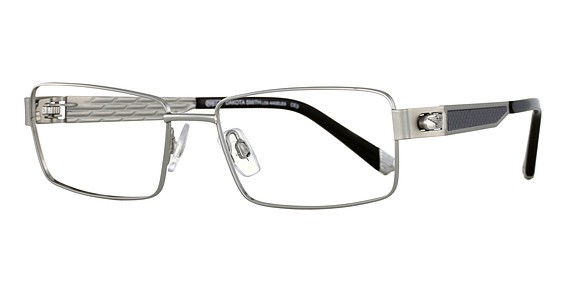 Dakota Smith 6003 k - Oculos de Grau