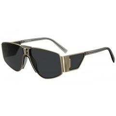 Givenchy 7166 2F7IR - Oculos de Sol